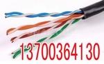 ZRIAVSP3信号电缆厂家