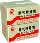 生产精炼剂、打渣剂、合金、变质剂
