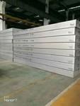 6061铝板最新价格