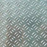 0.7mm铝锰合金铝板厂家直销