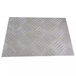 國標6061鋁板 6061超厚鋁合金板