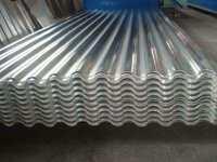 氧化拉丝铝板 铝板加工 