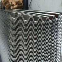 最厚的保温铝板0.9个厚
