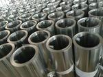 8mm厚設備專用鋁板價格