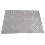 大型铝塑板生产厂家
