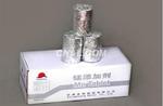 铝合金添加剂锰剂