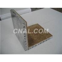 广州一线厂家供应优质铝蜂窝板