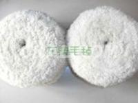 最便宜的羊毛氈[供銷]——羊毛氈價格超低