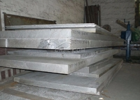 防锈铝板 3003铝板 厂家价格