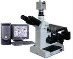 4XC-MS 图像分析金相显微镜