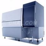 等离子体发射光谱仪 ICPE-9000