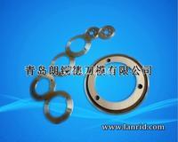 金屬銅鋁箔分切圓刀片