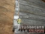 西南铝厂家直销高耐磨7075-t651铝棒 平直铝棒7075