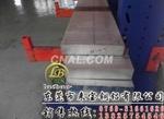 供应LY11模具专用铝板