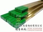 QSn4-0.3易切削锡青铜板