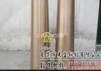 CDA510進口錫青銅棒