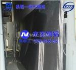 5052进口铝板  5052铝镁合金板