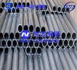 AL5083-H34超大口徑鋁管