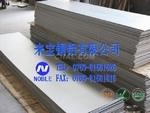 GradeF-5进口钛合金板【医用钛板