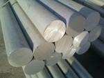直销6082棒材 六角铝棒 氧化铝棒