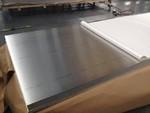 7075-T73高精度铝厚板