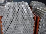 6005耐高温超硬耐磨铝棒