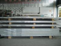 5754-H112进口铝板厂家