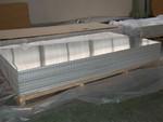 5083铝板 苏州铝板厂家