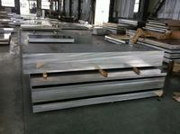 易加工防锈3003-H18铝板