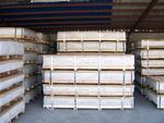5014氧化铝板