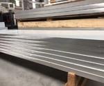 5N01铝板 5N01彩色铝板