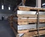 2017铝板 易加工铝板