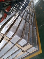 6082折弯耐磨铝板