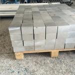 6012鋁板 超厚超平鋁板