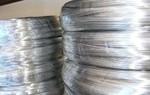 1235鋁線 電解電容器箔鋁線