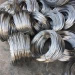 环保铆钉用铝线3003现货