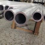 现货批发铝盘管 6082铝管 铝方管