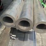 6082-t651铝管 6082无缝毛细铝管