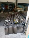 可電鍍鋁棒7075-T652