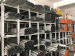 散热器铝棒LD30厂家直销