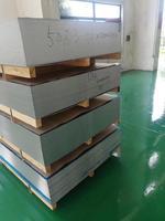5083铝板 5083高耐磨铝板