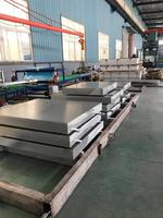 易加工防锈铝板3003-H22