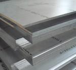 重型锻件铝板7075-T7351