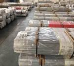 廠家直銷鋁合金棒2A11-T5