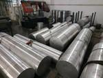 6082-T6大直徑鋁棒廠家