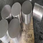 4032-H32焊接鋁合金棒材