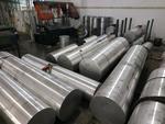 易加工铝板  现货铝棒6082-T4