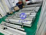 2017A-T9进口铝棒