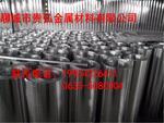1mm純鋁鋁板一公斤價格