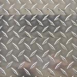 国标5052铝板厂家